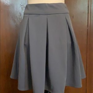 NWT The Limited skirt